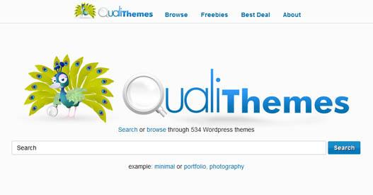 QualiThemes