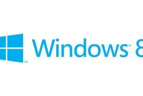 Requisitos Windows 8