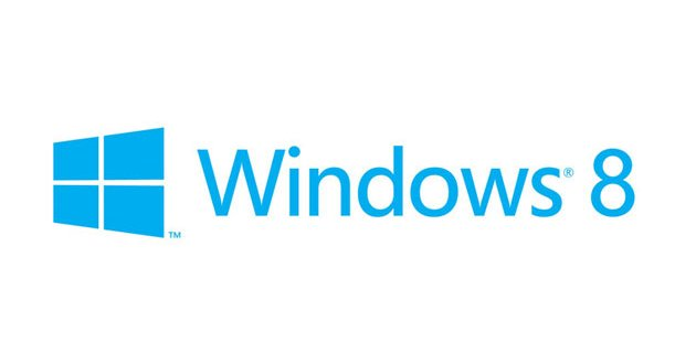 Requisitos Windows 8