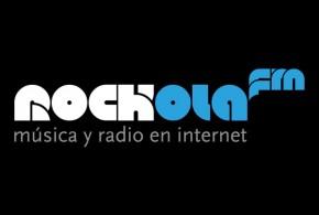 Rockola-FM