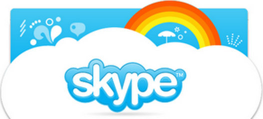 Descargar Skype para Linux