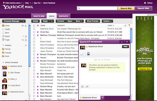 Screenshot_Mail_Beta_IM
