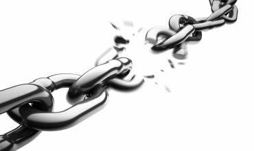 La crisis podría ayudar al software libre