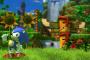 En Sonic Generations se podrá desbloquear el Sonic original