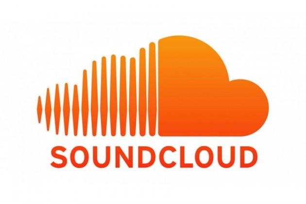 Descargar música de Soundcloud gratis