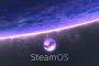 Valva lanza Steam OS, el Linux más gamer