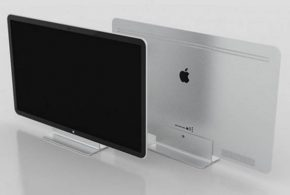 TV de APPLE