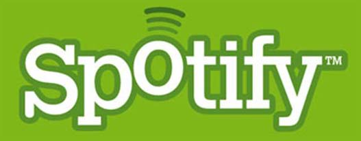 Testify, Spotify para Linux.