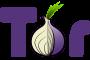 TOR prepara un chat más seguro que Telegram