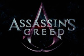 Trailer Assassins Creed La pelicula