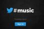 Twitter Music lanzamiento inminente