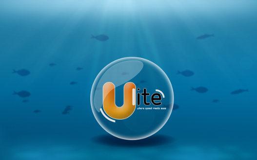 U-lite Linux, distribución ligera de Ubuntu