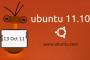 Se acerca el lanzamiento de Ubuntu 11.10 Oneiric Ocelot