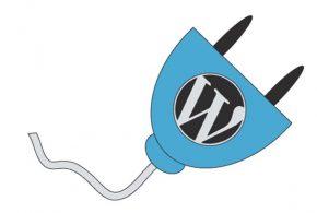 WPO WordPress