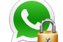 WhatsApp se vuelve más seguro y cifra sus mensajes.