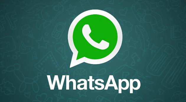 WhatsApp permitirá llamar