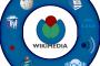 Wikipedia contará con un reproductor de vídeo en HTML5