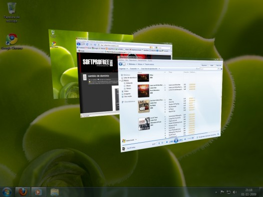 Windows 7 Ultimate lite