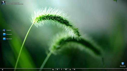 Windows 7 X2