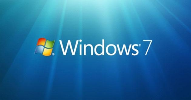 como descargar windows 7 gratis
