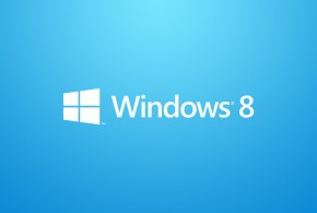 Windows-8-Logo-Wallpaper