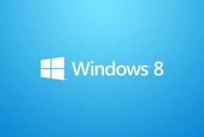 Windows-8-Logo-Wallpaper