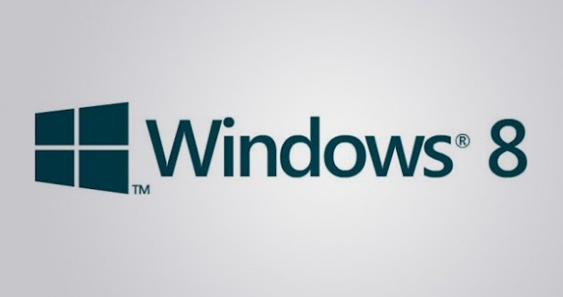 Microsoft regala licencias de Windows 8 Pro con Media Center