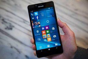 Windows Phone fin soporte