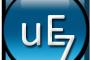 Windows uE SP3 (XP Service Pack 3 Unattended Edition) v2 Español