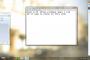 Instalar un escritorio infinito en Windows