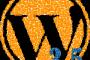 Actualiza a WordPress 3.5, conoce las novedades
