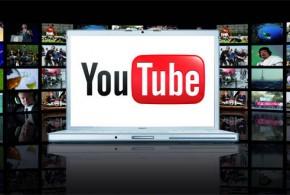 Youtube Television