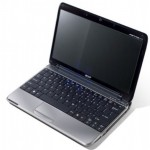 "Acer Aspire One 11.6"" ¿Netbook o portatil?"