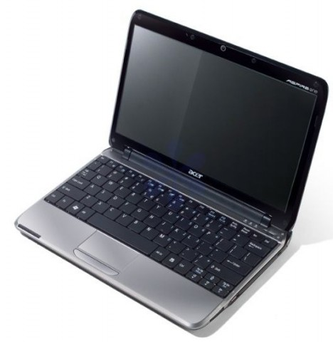 acer-aspire-one-11