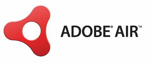 Adobe lanza AIR 2