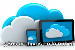 alternativas dropbox