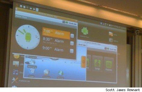 android-on-ubuntu