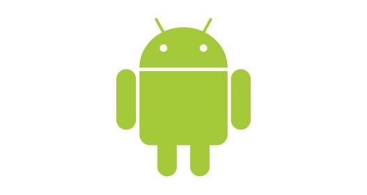 SDK de Facebook para Android