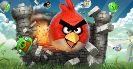 angry-birds-wp7-and-3d