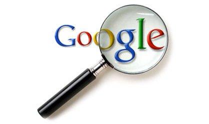 Como añadir tu web a google