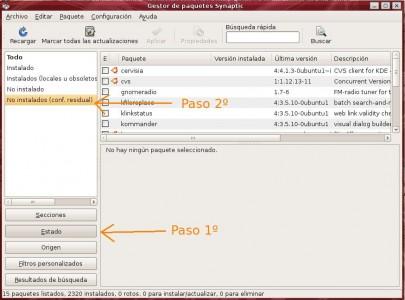 archivos-temporales-ubuntu