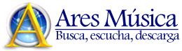 Ares Música