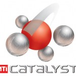 Descargar Driver ATI Catalyst 9.2 para Windows
