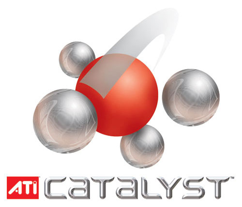 ati catalyst 9.2