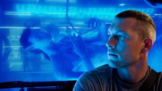 Avatar, 40.000 procesadores y la segunda mejor recaudación de la historia.