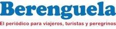 Berenguela, una web para conocer Galicia