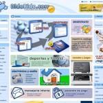 BidoBido –  Comprar y vender en linea.