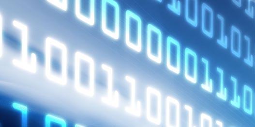 Cifrado RSA de 1024 bits crackeado