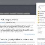 Bitbeta – Web sobre nuevas tecnologías.