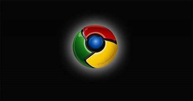 bloquear webs chrome
